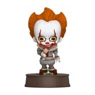 Ça : Chapitre 2 - Figurine « Il » est revenu Cosbaby Pennywise avec bras cassé 11 cm