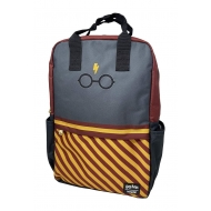 Harry Potter - Sac à dos Glasses By Loungefly