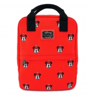 Disney - Sac à dos Positively Minnie AOP By Loungefly