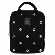 Disney - Sac à dos NBC Jack Head By Loungefly