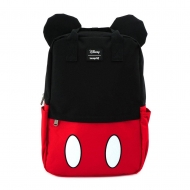 Disney - Sac à dos Mickey Mouse Cosplay