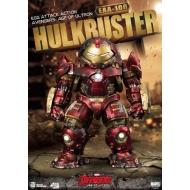 Avengers L'Ère d'Ultron - Figurine Egg Attack Hulkbuster 21 cm