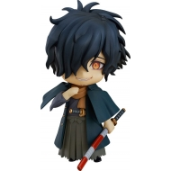 Fate Grand Order - Figurine Nendoroid Assassin Okada Izo 10 cm
