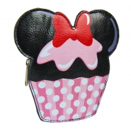 Disney - Porte-monnaie Mini Minnie