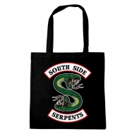 Riverdale - Sac shopping South Side Serpents