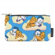 Disney - Sac cosmétique Baby Hercules and Pegasus AOP By Loungefly