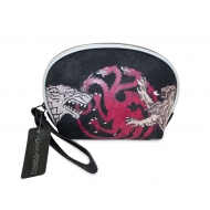 Game of Thrones - Sac cosmétique The House Sigils