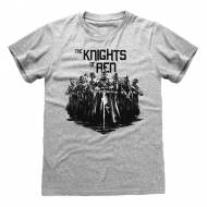 Star Wars Episode IX - T-Shirt Knights of Ren