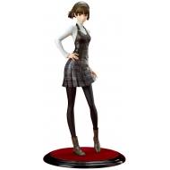 Persona 5 The Animation - Statuette DreamTech 1/8 Makoto Niijima 22 cm