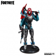 Fortnite - Figurine Vendetta 18 cm