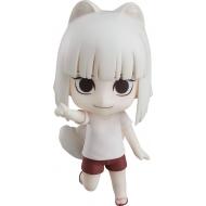 Fei Ren Zai - Figurine Nendoroid September 10 cm