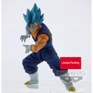 Dragon Ball Super - Statuette Vegetto Final Kamehameha Ver. 1 20 cm