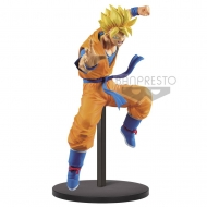 Dragon Ball Legends - Statuette Collab Son Gohan 20 cm