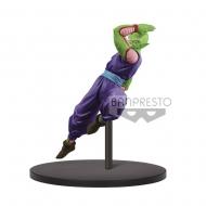 Dragon Ball Super - Statuette Chosenshiretsuden Piccolo 16 cm