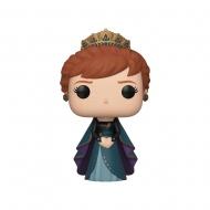 La Reine des neiges 2 - Figurine POP! Anna (Epilogue) 9 cm