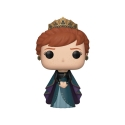 La Reine des neiges 2 - Figurine POP! Anna (Epilogue) 9 cm