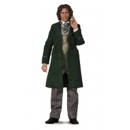 Doctor Who - Figurine 1/6 Collector Figure Series 8th Doctor (Paul McGann) 30 cm