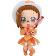 Magical Doremi Motto! Ojamajo Doremi - Figurine Nendoroid Hazuki Fujiwara 10 cm
