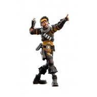 Apex Legends - Figurine Mini Epics Mirage