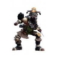 Apex Legends - Figurine Mini Epics Bloodhound
