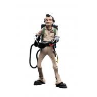 SOS Fantômes - Figurine Mini Epics Peter Venkman 21 cm