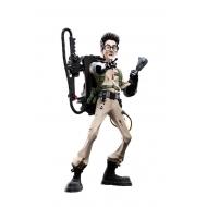 SOS Fantômes - Figurine Mini Epics Egon Spengler 21 cm