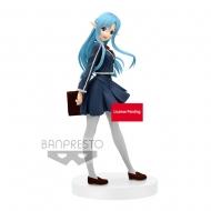 Sword Art Online - Statuette EXQ Asuna 23 cm