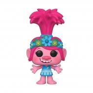 Trolls World Tour - Figurine POP! Poppy 9 cm