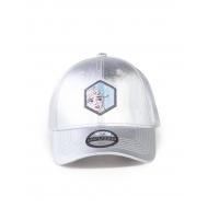 La Reine des neiges 2 - Casquette Baseball Elsa
