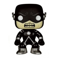 DC Comics - Figurine POP! Black Lantern Reverse Flash 9 cm