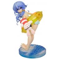 Date A Live - Statuette 1/7 Yoshino Splash Summer Ver. 21 cm