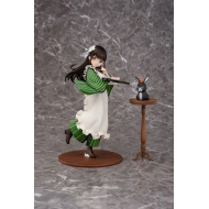 Is the Order a Rabbit - Statuette 1/7 Chiya 23 cm