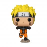Naruto - Figurine POP! Naruto Running 9 cm
