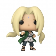 Naruto - Figurine POP! Lady Tsunade 9 cm