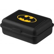 DC Comics - Boite à goûter Logo Batman