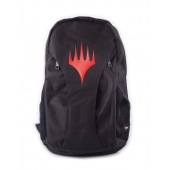 Magic the Gathering - Sac à dos 3D Embroidery Logo Magic the Gathering