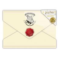 Harry Potter - Carnet de notes A5 Envelope