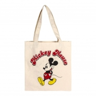 Disney - Sac shopping Mickey Mouse