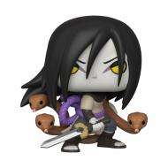 Naruto - Figurine POP! Orochimaru 9 cm