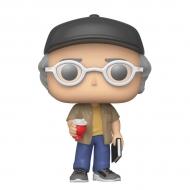 « Il » est revenu 2 - Figurine POP! Shop Keeper Stephen King 9 cm