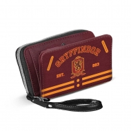 Harry Potter - Porte-monnaie Gryffindor Logo Harry Potter
