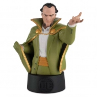Batman Universe Collector's Busts - Buste 1/16 23 Ra's al Ghul 13 cm