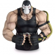 Batman Universe Collector's Busts - Buste 1/16 22 Bane (Knightfall) 13 cm