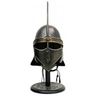 Game of Thrones - Réplique 1/1 casque des Immaculés