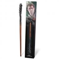 Harry Potter - Réplique baguette Neville Longbottom 38 cm