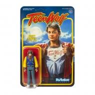 Teen Wolf - Figurine ReAction  Werewolf 10 cm