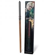 Harry Potter - Réplique baguette Draco Malfoy 38 cm