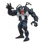 Marvel Legends Series - Figurine Venom BAF Ver. 20 cm