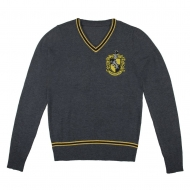 Harry Potter - Sweat Hufflepuff