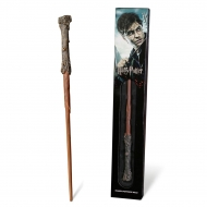 Harry Potter - Réplique baguette Harry Potter 38 cm